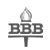 Link to Central California Better Business Bureau